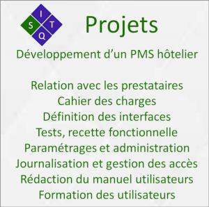 Web projet new
